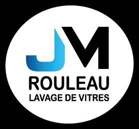 JMRouleau
